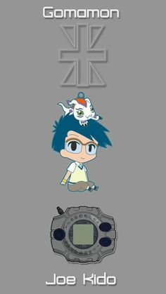 Joe/Digimon Cartoon Shows, Cartoon Art, Digimon Crests, Digimon Seasons, Digimon Wallpaper, Digimon Adventure 02, Pokemon, Boboiboy Galaxy, Digimon Digital Monsters
