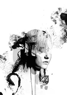 collages-by -raphaeal-vicenzi-reflect-female -fragility-4