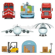 With our broad range of fulfillment and sales & marketing support services available to you, we are certain that we currently provide all of the services which you seek. We maintain ongoing contracts with all major courier companies. #tilwood #logisticsservice