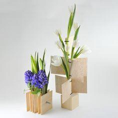 YaU Concept _ yau flori 2014_suprafete 2 cu lalele si zambile