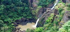 The Kokoda Track, A Spiritual Conquest Extreme Sports, Papua New Guinea, Pilgrimage, The Locals, Trek, Spirituality, Hiking, Journey, Australia
