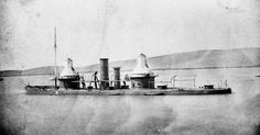 Naval Analyses: INFOGRAPHICS American Civil War ironclads - Major combatants, cutaways and photos American Civil War, American History, Uss Monitor, Uss Constitution, Confederate States Of America, Naval History, Navy Ships, United States Navy, Model Ships