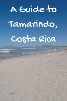 Tamarindo, #CostaRica