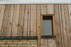 Image 9 of 32 from gallery of Garden Buildings Warmington / Ashworth Parkes Architects. Photograph by Justin Paget Photography