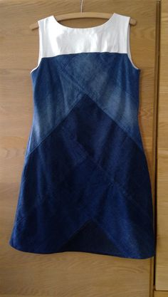 b front dress (1)