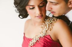 #Asianwedding photography: Gurvir Johal