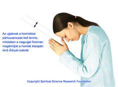 Az ima működése és hatása Prayer Position, Prayers, Positivity, Prayer, Beans, Optimism
