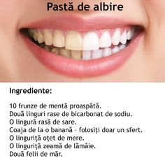 Herbal Cure, Herbal Remedies, Natural Remedies, Beauty Secrets, Beauty Hacks, Face Health, Teeth Whitening, Beauty Care, Healthy Life