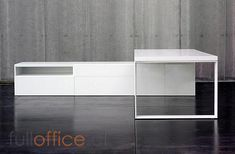 Fulloffice :: Full Casa :: Muebles, Muebles de oficina, Muebles para oficina…