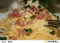 Bon Appetit, Macaroni And Cheese, Cabbage, Spaghetti, Food And Drink, Menu, Pasta, Chicken, Vegetables