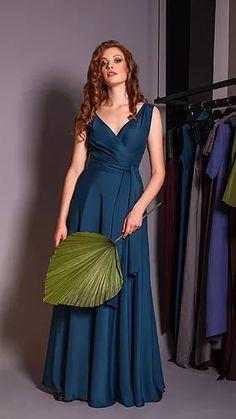 Mados Butas - prekyba internetu Formal, Style, Fashion, Preppy, Swag, Moda, Fashion Styles, Fashion Illustrations, Outfits