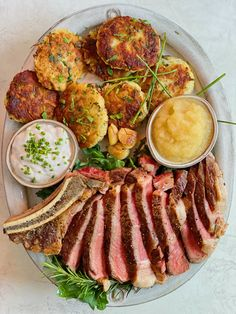 We love you a lattakah Japanese Sweet Potato, Beef Bones, Pcos Diet, Winter Salad, White Potatoes, Whole30 Recipes, Easy Salads, A Food, Food Processor Recipes