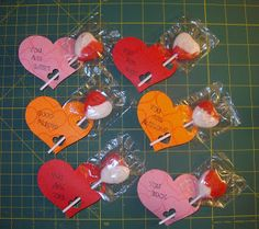 Candy Valentine Ideas For Kids. Handmade Happiness Kids Valentines Cards With The Cricut Diy Valentines Cards, Valentine Gifts For Kids, Valentine Activities, Homemade Valentines, Valentines Day Decorations, Valentine Day Crafts, Holiday Crafts, Valentine Ideas, Holiday Decor