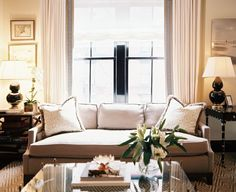 Dec-a-Porter: Imagination @ Home: Lighting Tips for Every Room and Occasion