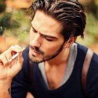 Giotto Calendoli by Eleonora Sebastiani Hot Guys Smoking, Man Smoking, Sugar Daddy Dating, Attractive Guys, Sugar Baby, Rich Man, Cool Pictures, Erotic, Smoke