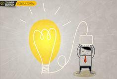 Construye un poderoso CV y dale un giro a tu carrera | Alto Nivel