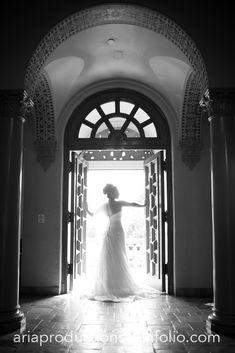 Bridal Photography by San Antonio Wedding Photographer:  Aria Productions, Sonia Freeman.