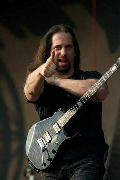 Metal Bands, Rock Bands, John Petrucci, Dream Theater, Best Guitarist, Actors, Guys, Guitars, Musicians