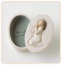 willow tree статуэтки - Поиск в Google