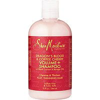 Gotta have this: SheaMoisture Dragon's Blood & Coffee Cherry Volume + Conditioner Natural Baby, Natural Hair Care, Drugstore Shampoo, Drugstore Beauty, Shampoo For Fine Hair, Goddess Hairstyles, Sulfate Free Shampoo, Skin Makeup, So Little Time