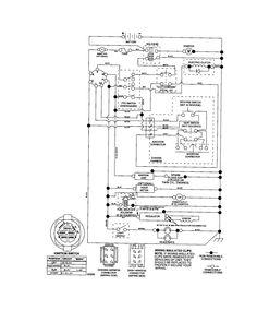 kohler engine electrical diagram kohler engine parts diagram rh pinterest com