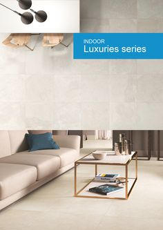 93b782225af142 7 fascinating Outdoor Porcelain tiles Brochure images