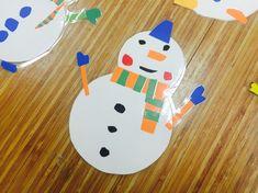 #겨울 주제 만들기 #눈사람 모빌 12월이 다가오면서 주제는 겨울과 크리스마스 일단 모빌부터.. 크리스마스... Birthday Candles, Kids Rugs, Home Decor, Decoration Home, Kid Friendly Rugs, Room Decor, Home Interior Design, Home Decoration, Nursery Rugs