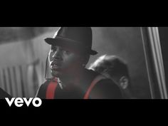 Chris Brown - Just For A Night (Remix) ft. Ty Dolla $ign, Fetty Wap & Quavo of Migos - YouTube