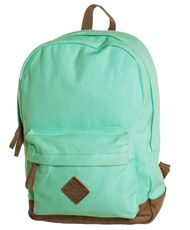 Used Evie Backpack Back To School Backpacks, City Beach, Online Bags, Women's Accessories, Satchel, Handbags, Evie, Backpacks For School, Totes