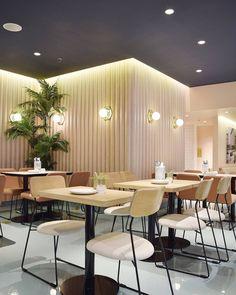 Sunnies Cafe, Sunnies Studios, Studio Interior, Table, Cafe Interiors, Furniture, Milk Tea, Burgers, Danish