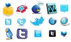 Cambia tu @username en twitter