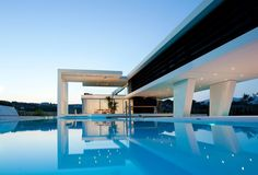 H3 by 314 Architecture Studio #athens #greece