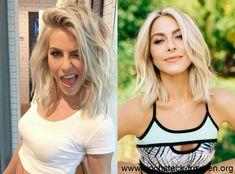 Das Perfekte Medium Blonde Frisuren 2017 | Hochsteck Frisuren