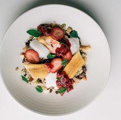 Pearl Kitchen Eatery - Papamoa NZ