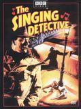 The Singing Detective [3 Discs] [DVD] [1986]