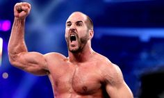 Guest host for next week's WWE RAW, match set for Thursday's SmackDown Colin Cassady and Enzo Amore make their main roster debut on tonight's episode of WWE RAW As seen on Monday's episode of WWE RAW, AJ Styles defeated Kevin Owens, Chris Jericho and the returning Cesaro to become the new number one contender for …