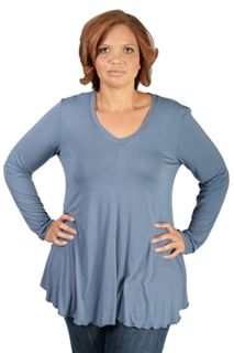 Dee Top R375 Tunic Tops, Clothes, Collection, Women, Fashion, Outfits, Moda, Clothing, Women's