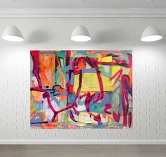 Sorrento Beach Series - Kerry Armstrong Art