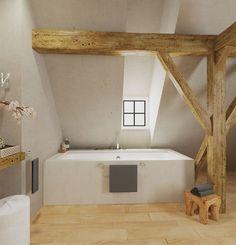 35 beste afbeeldingen van Badkamers Doetinchem - Bath room, Bathroom ...