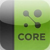 View the Common Core State Standards in one convenient FREE app!
