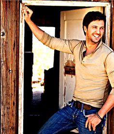 #hot #country boy #luke bryan #sexy