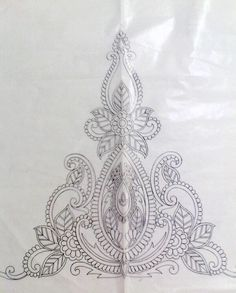 Pency Embroidery Patterns Free, Hand Embroidery Designs, Beading Patterns, Hand Embroidery Patterns, Machine Embroidery, Pearl Embroidery, Tambour Embroidery, Tambour Beading, Stitch Design
