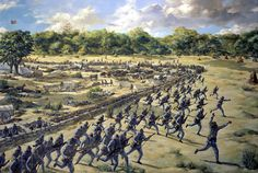 Battle of Mongua, August Portuguese victory over the Ovambo during the insurgency in southern Angola. Military Life, Military History, Portuguese Empire, Naval, Armed Forces, Troops, Paris Skyline, 19th Century, Dolores Park