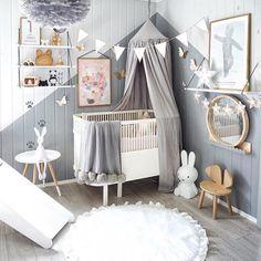 walltastic baby jungle safari room decor kit http www