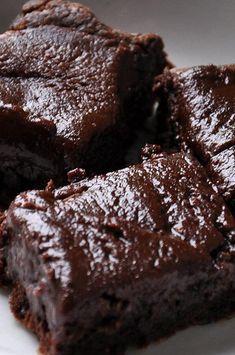 Best Brownie Recipe, Brownie Recipes, Cookie Recipes, Dessert Recipes, Brownie Cake, Cheesecake Brownies, Fudge Brownies, Pumpkin Cheesecake, Sweet Desserts