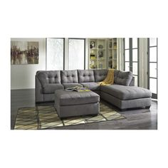 Sectional couches sectional sofas and basements on pinterest