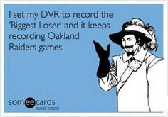 ecard ~ San Diego Chargers Football ~ NFL