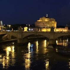Basilica di San Pietro #receitaitaliana #italia #italy #roma #rome #beauty #beleza #belezza #castelsantangelo