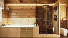 Дизайн интерьеров дома по проекту JAAKKO 187 Bathtub, Interior Design, Standing Bath, Design Interiors, Bath Tub, Home Interior Design, Interior Architecture, Bathtubs, Home Decor