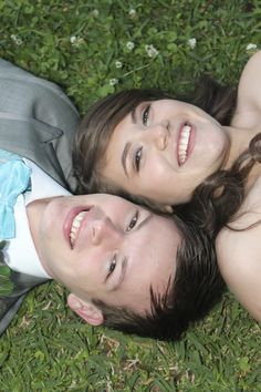 #prom #photography #bestfriends #tyler,tx